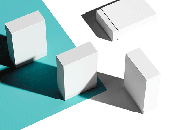 Imballaggio-primario-secondario-e-terziario-modena