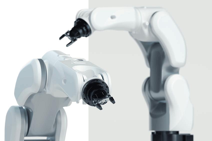 Componenti-di-macchine-industriali-automatiche