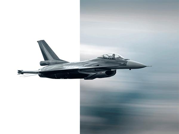 Particolari-meccanici-per-il-settore-aerospaziale-modena