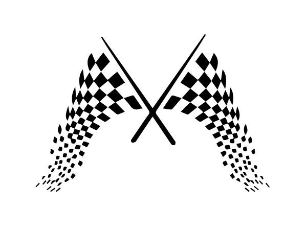 Realizzare-componenti-del-settore-motorsport-modena