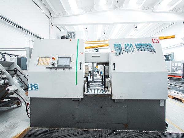 Officina-meccanica-per-produzione-prototipi-parma