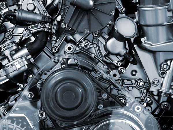 Particolari-meccanici-per-motorsport-modena