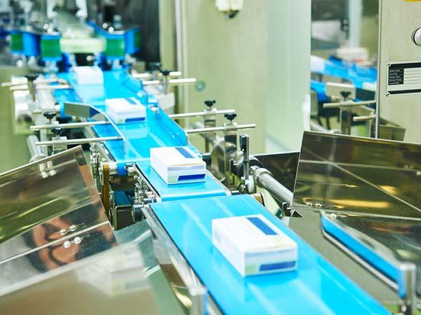 Pezzi-meccanici-per-settore-packaging