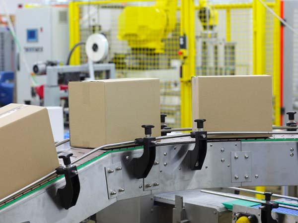 Pezzi-metallici-settore-imbottigliamento-mirandola