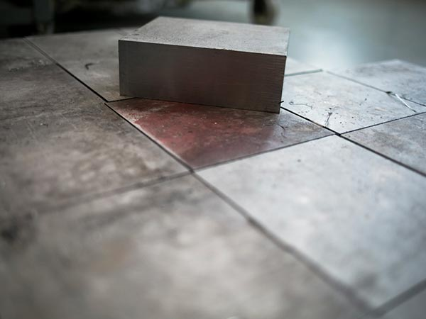 Produzione-prototipi-ferro-bologna