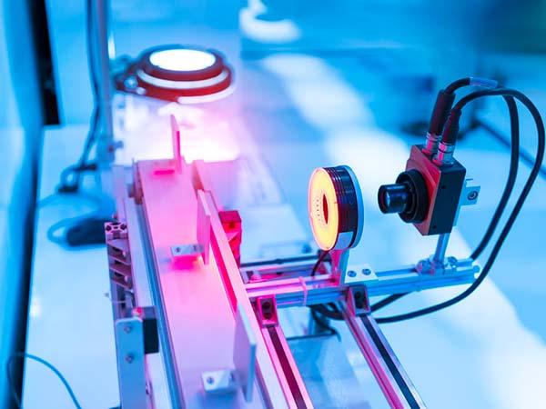 componenti-per-macchine-industriali-lombardia