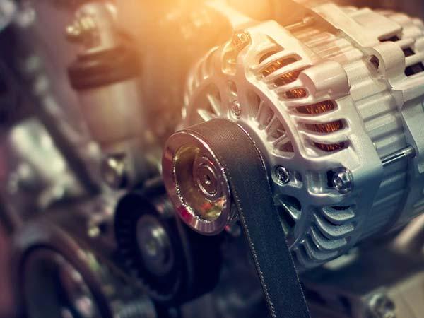 costruzione-componenti-meccanici-bologna