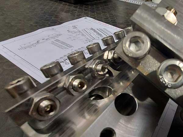 Assemblaggio-componenti-meccanici-modena