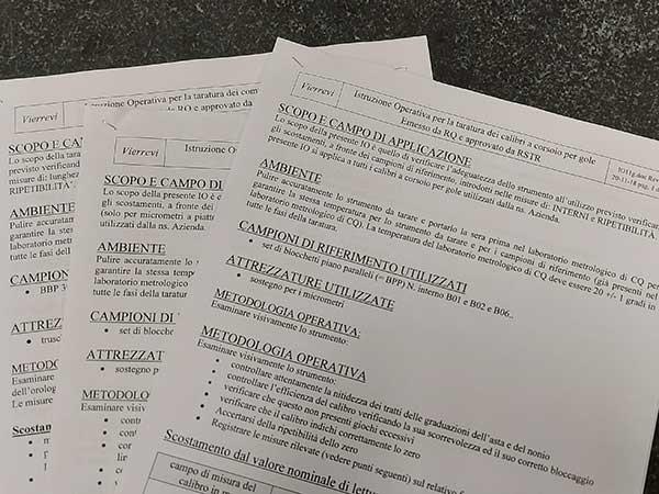Officina-meccanica-certificata-parma-lombardia