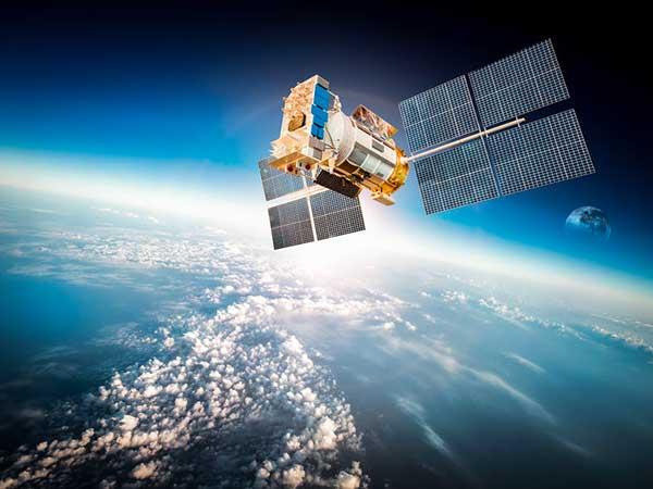 Produzione-particolari-industria-aerospaziale-lombardia